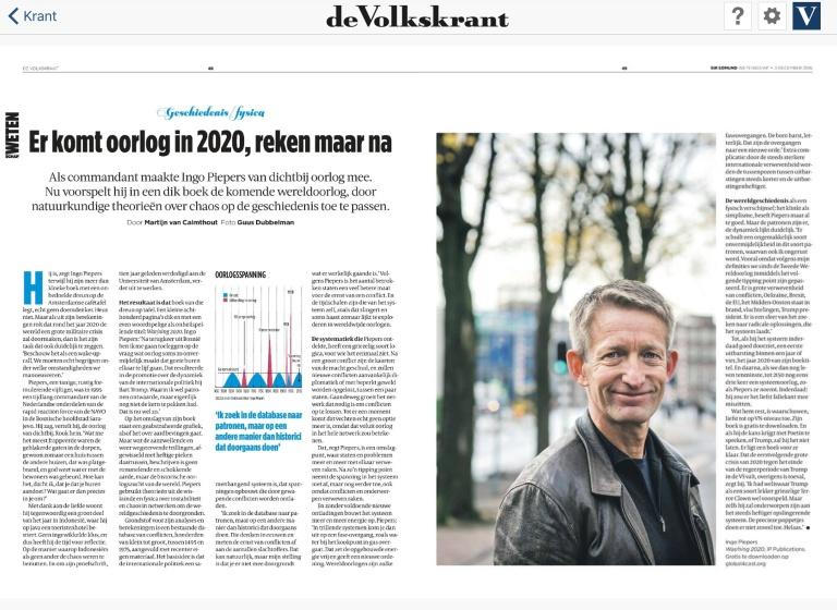 2020-artikel-vk-031216