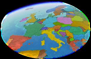europa-fractal