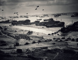 normandy-landings-01