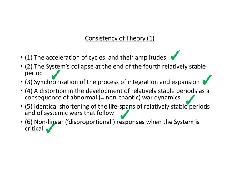 consistency-of-theory-1-page-0
