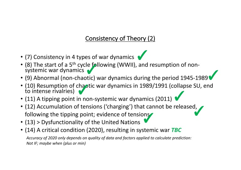 consistency-of-theory-2-page-0