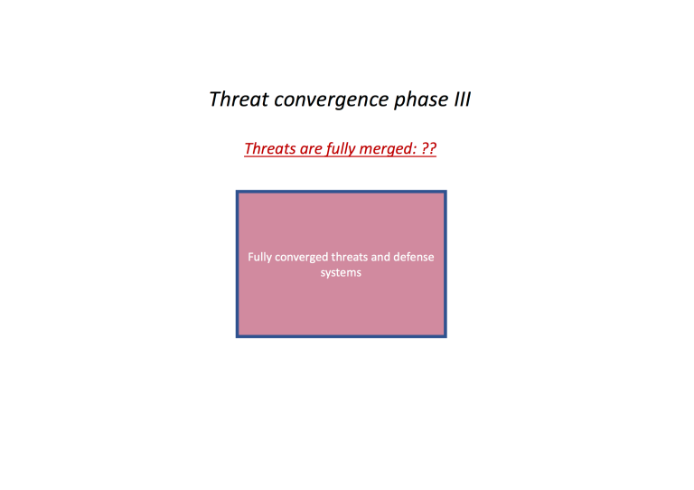 Threat conv 3, png