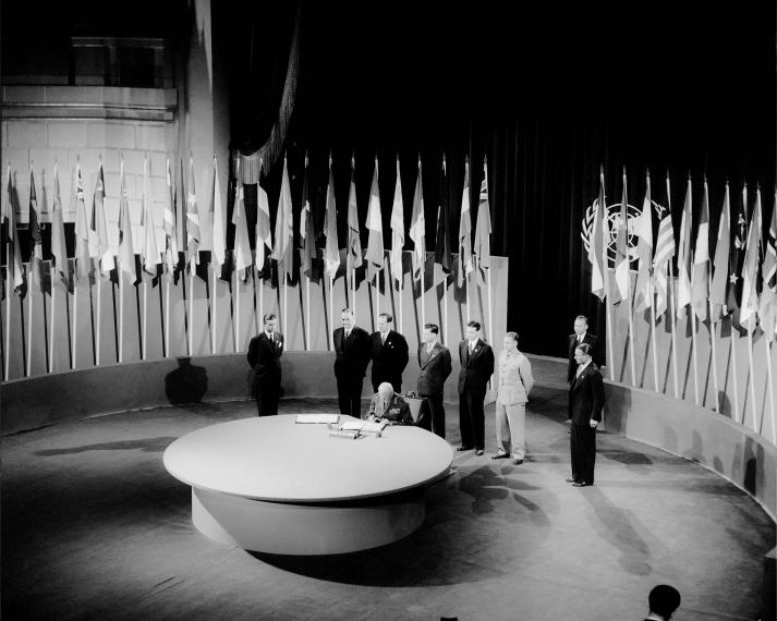 UN 1945-1--signing-of-the-un-charter